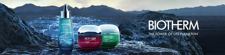 Biotherm Pure.Fect Skin