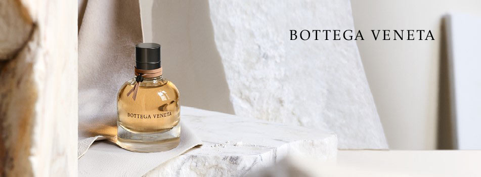 BOTTEGA VENETA Female