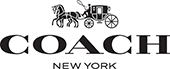 Coach New York Logo