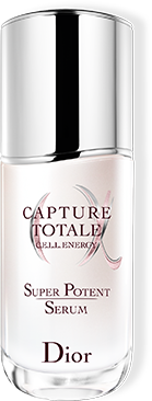 DIOR CAPTURE TOTALE Cell Energy Gentle Cleanser
