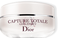 DIOR CAPTURE TOTALE Cell Energy Serum-Lotion