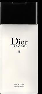 DIOR HOMME Deodorant Stick - jetzt entdecken