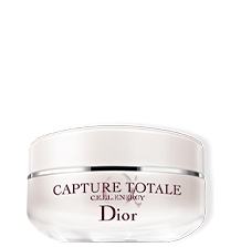 DIOR Firming & Wrinkle Correcting Cream