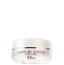DIOR Firming & Wrinkle Correcting Eye Cream