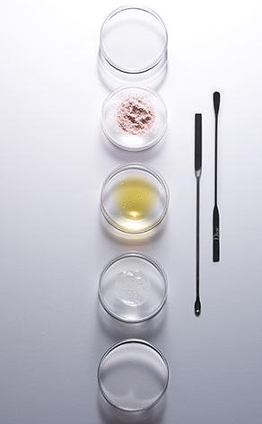 Dior Pflege-Expertise