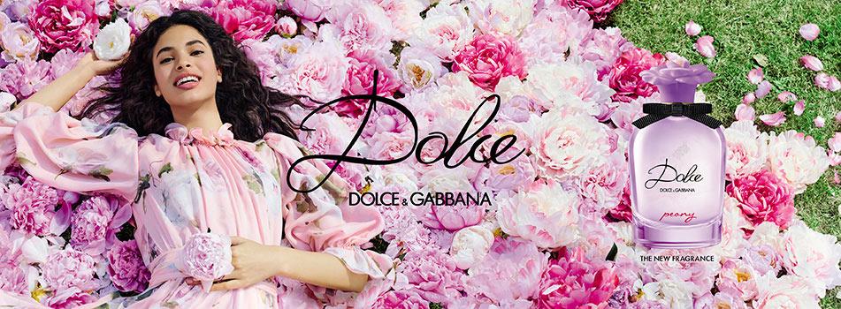 Dolce&Gabbana Dolce Poeny