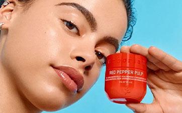Erborian Red Pepper