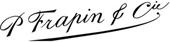 Frapin Parfum