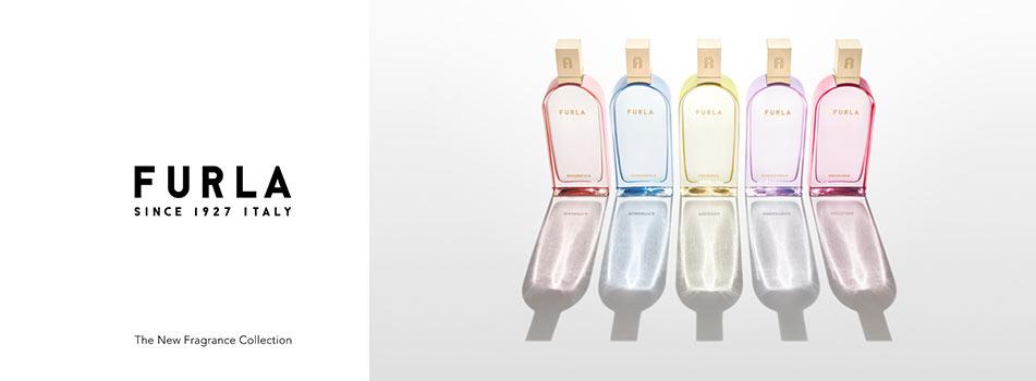 Furla Parfums