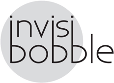 Invisibobble Logo