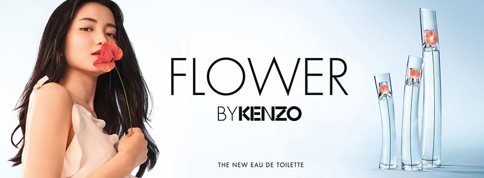 Flower by KENZO Parfum