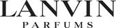Lanvin Parfums