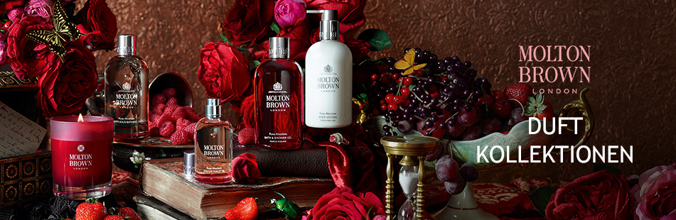 Molton Brown Serene Coco & Sandelwood