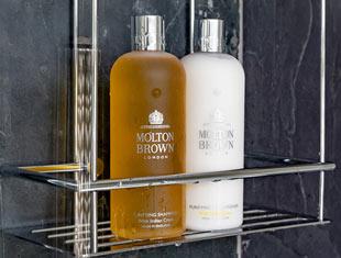 Molton Brown Haarpflege