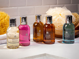 Molton Brown Produktsets