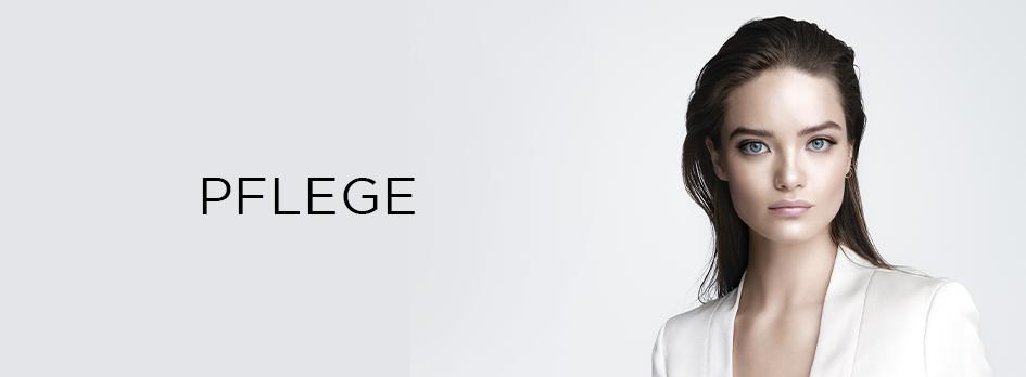 Helena Rubinstein: Make-up