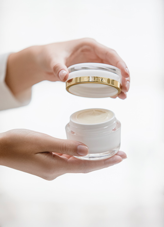 Sisley Hautpflege