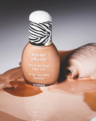 Sisley Make-up