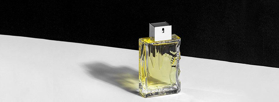 Sisley Eau D'Ikar Parfum