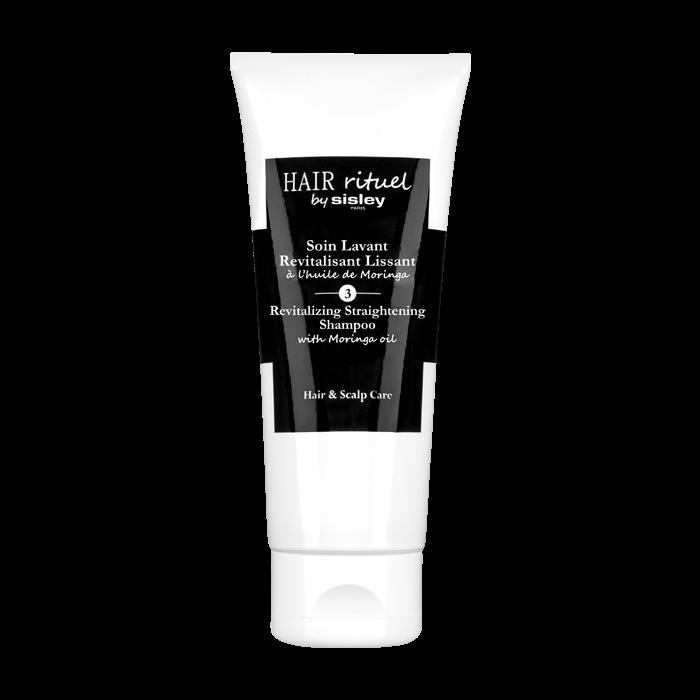 Sisley Hair Rituel Revitalizing Smoothing Shampoo