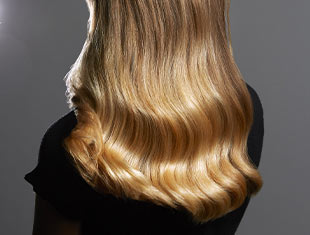 Hair Rituel by Sisley - Die Marke