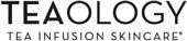 TEAOLOGY - TEA INFUSION SKINCARE