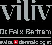 Viliv - Hautpflege