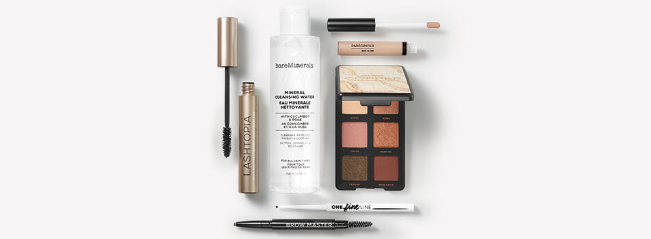 bareMinerals Augen Make-up Primer