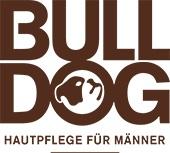 Bulldog - Männerpflege