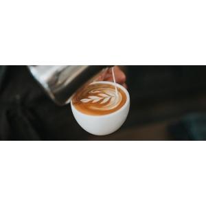 JOLIENTE Kaffee