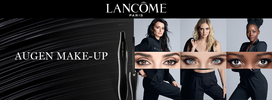 Lancôme Augen-Make-up