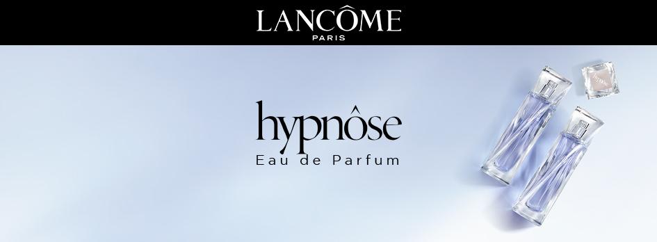 Lancôme Hypnôse