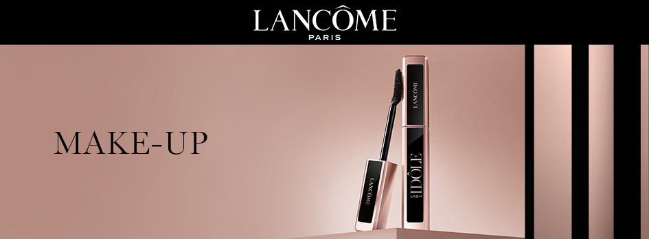 Lancôme Make-Up