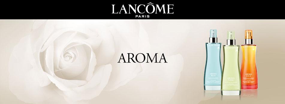 Lancôme Aroma