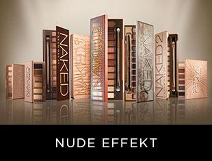 URBAN DECAY - Nude Effekt
