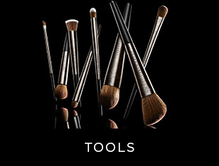 URBAN DECAY - Tools