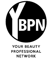 YBPN Beauty Produkte