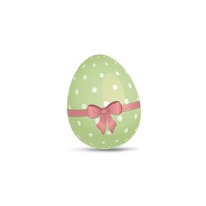 Ostergeschenke - jetzt shoppen