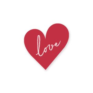 Valentinstagswelt - jetzt Geschenke shoppen