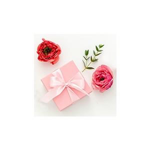Muttertagsgeschenke - jetzt shoppen