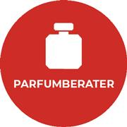 PERFUMIST - Ihr online Duftberater - jetzt ausprobieren
