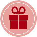Instagram Geburtstags-Gewinnspiel: Jetzt teilnehmen & gewinnen