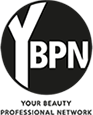 YBPN - your beauty professional network