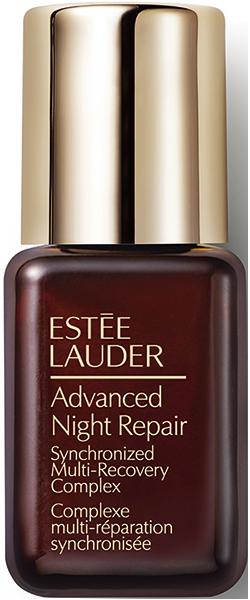 Gratis ESTÉE LAUDER Advanced Night Repair Serum (7 ml) - jetzt sichern