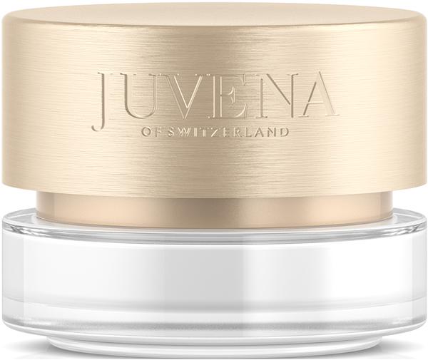 Gratis JUVENA Superior Miracle Cream (10 ml) - jetzt sichern