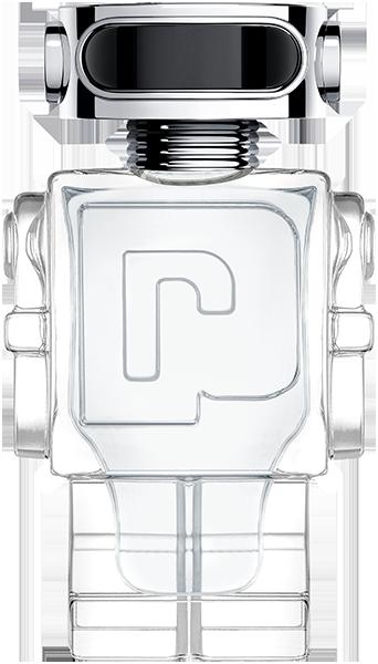 Gratis PACO RABANNE Phantom Eau de Toilette Miniatur - jetzt sichern