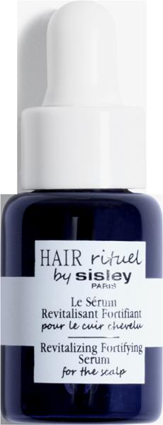 Gratis Hair Rituel by Sisley Le Sérum Mini - jetzt sichern