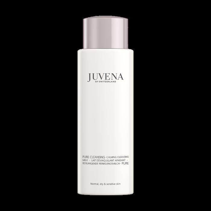 Juvena Pure Cleansing Calming Cleansing Milk 200 ml