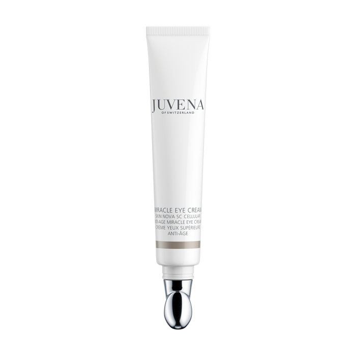 Juvena Skin Specialists Miracle Eye Cream 20 ml