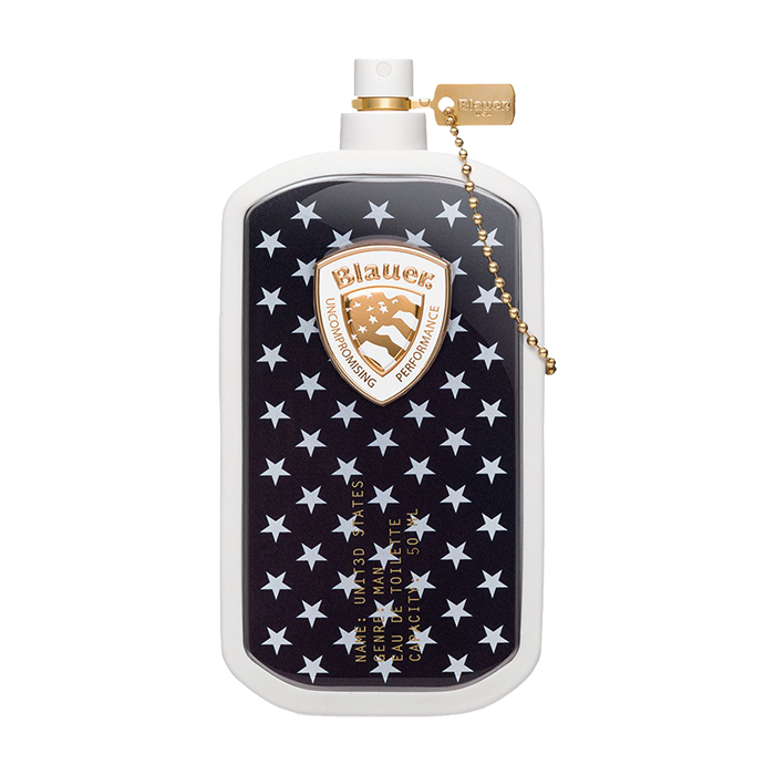 Blauer United States Man E.d.T. Nat.Spray 50 ml